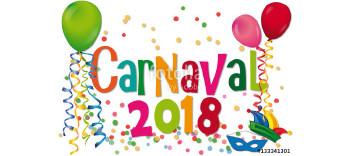 zondag 11 februari CARNAVALS BRUNCH van 11.00 tot 14.00 uur geopend